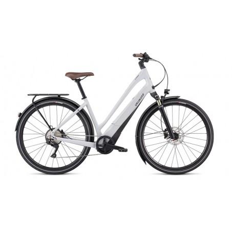 Specialized Turbo Como 4.0 2020 Bike