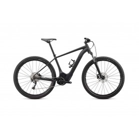 Bicicleta Specialized Turbo Levo Hardtail 2020 XS