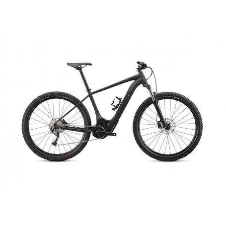 Bicicleta Specialized Turbo Levo Hardtail 2020 XS