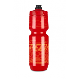 Bidón Specialized Purist Moflo 26OZ