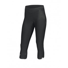 Specialized RBX Comp women's pirate shorts