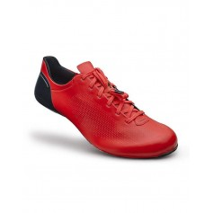 Zapatillas Specialized S-Works Sub6 Road