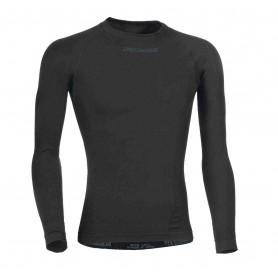 Specialized Underwear Seamless Long Sleeve Merino