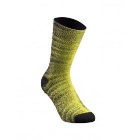 Specialized Faze Summer 2019 socks