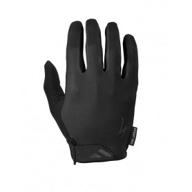 Guantes largos Specialized BG Sport Gel