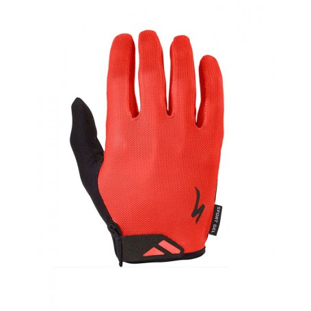 Specialized BG Sport Gel long gloves