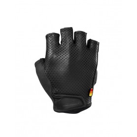 Short gloves Specialized 74 SF