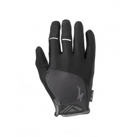 Specialized BG Dual Gel long gloves
