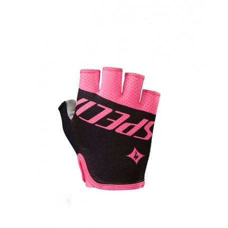 Short gloves Specialized Woman BG Grail