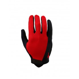 Long gloves Specialized Sport