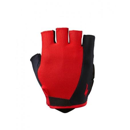 Specialized BG Sport short gloves