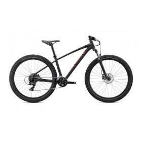 Specialized Pitch 27.5 INT Bike