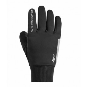 Guantes largos Specialized Element 1.0