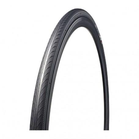 Specialized Espoir Sport 23c tyre