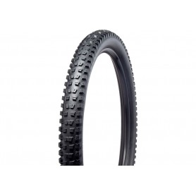Specialized Butcher GRID 2Bliss Ready tyre