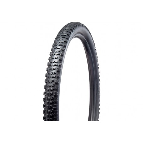 Cubierta Specialized Purgatory GRID 2BR Tire