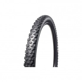 Specialized Ground Control 2Bliss Ready tyre