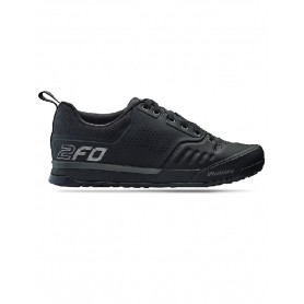 Specialized 2FO MTB Flat Shoes