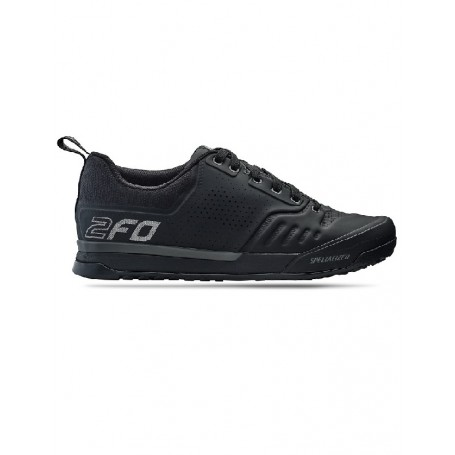 Zapatillas Specialized 2FO MTB Flat