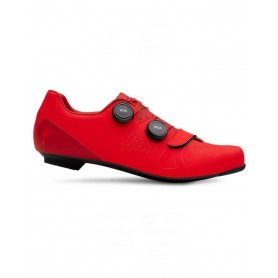 Zapatillas Specialized Torch 3.0 Road