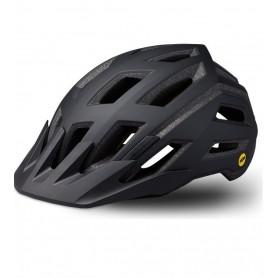 Specialized Tactic III Helmet