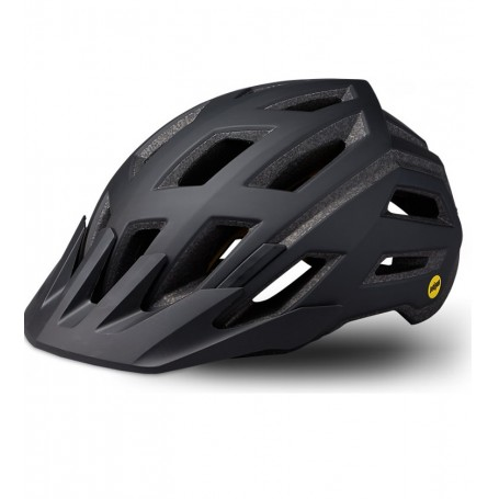 Casco Specialized Tactic III MIPS