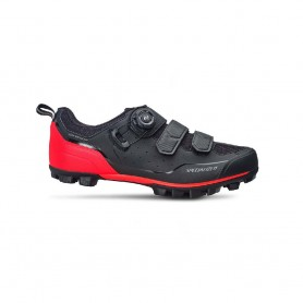 Specialized Comp MTB Shoes 2020