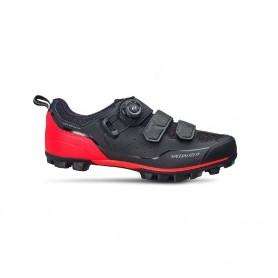 Zapatillas MTB Specialized Comp 2020
