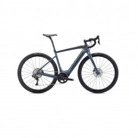 Bicicleta Specialized Turbo Creo SL Expert