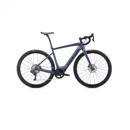 Bicicleta Specialized Turbo Creo SL Expert