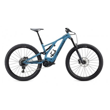 Bicicleta Specialized Turbo Levo Comp 2020