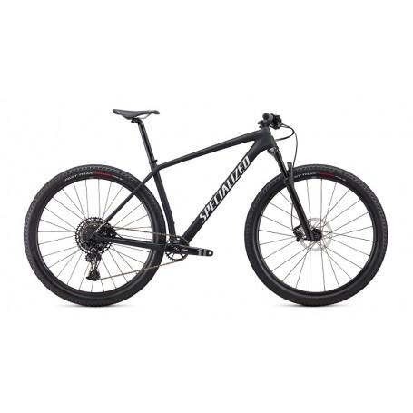 Specialized Epic Hardtail 2020 Bike
