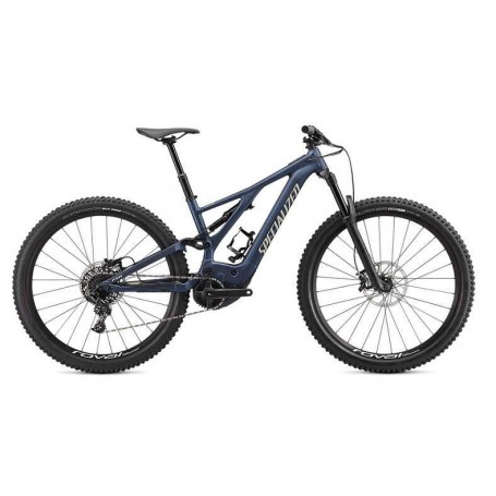 Specialized Turbo Levo 29 NB 2020 Bike