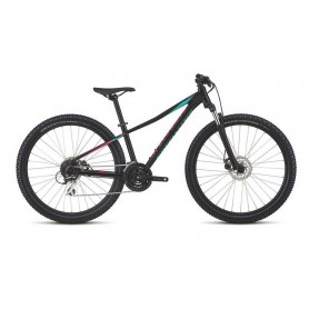 Specialized Pitch Sport 27.5 Woman Bicycle 2018