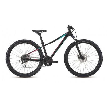 Bicicleta Specialized Pitch Sport 27.5 Mujer 2018
