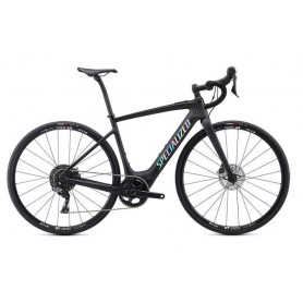 Bicicleta Specialized Turbo Creo SL Comp Carbon
