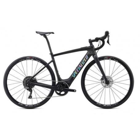 Bicicleta Specialized Turbo Creo SL Comp Carbon
