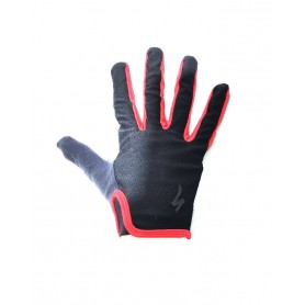 Specialized BG Grail long finger gloves