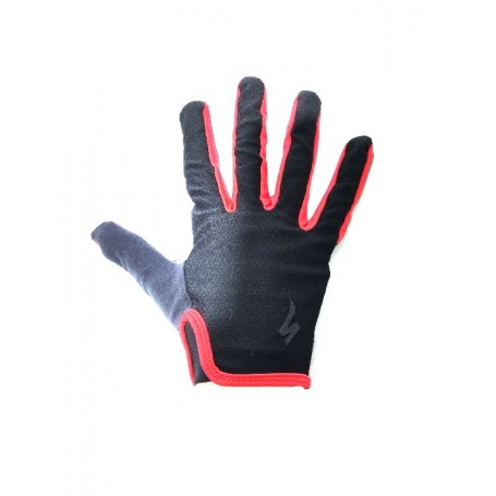 Guantes largos Specialized BG Grail