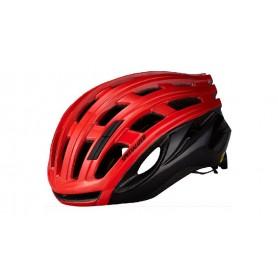 Specialized Propero III ANGI Helmet