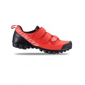 Specialized Recon 1.0 MTB Shoes