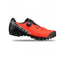 Specialized Recon 2.0 MTB Shoes