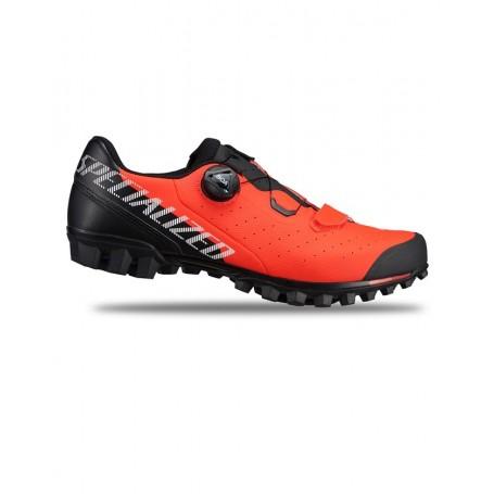 Zapatillas Specialized Recon 2.0