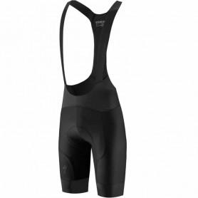 Specialized SL R RIB bib shorts