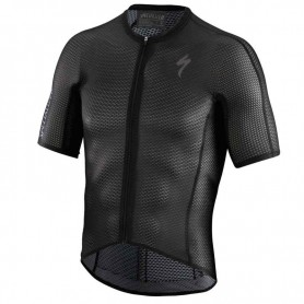Maillot corto Specialized SL Light SS