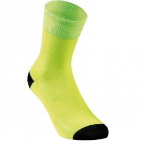 Specialized Terrain Socks