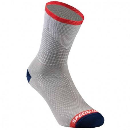 Specialized Team Socks