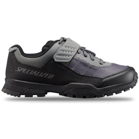 Zapatillas Specialized Rime 1.0 MTB
