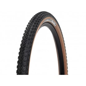 Specialized Fast Trak 2Bliss Ready tyre 29x2.3