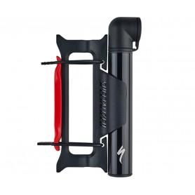 Specialized Air tool MTB Mini pump